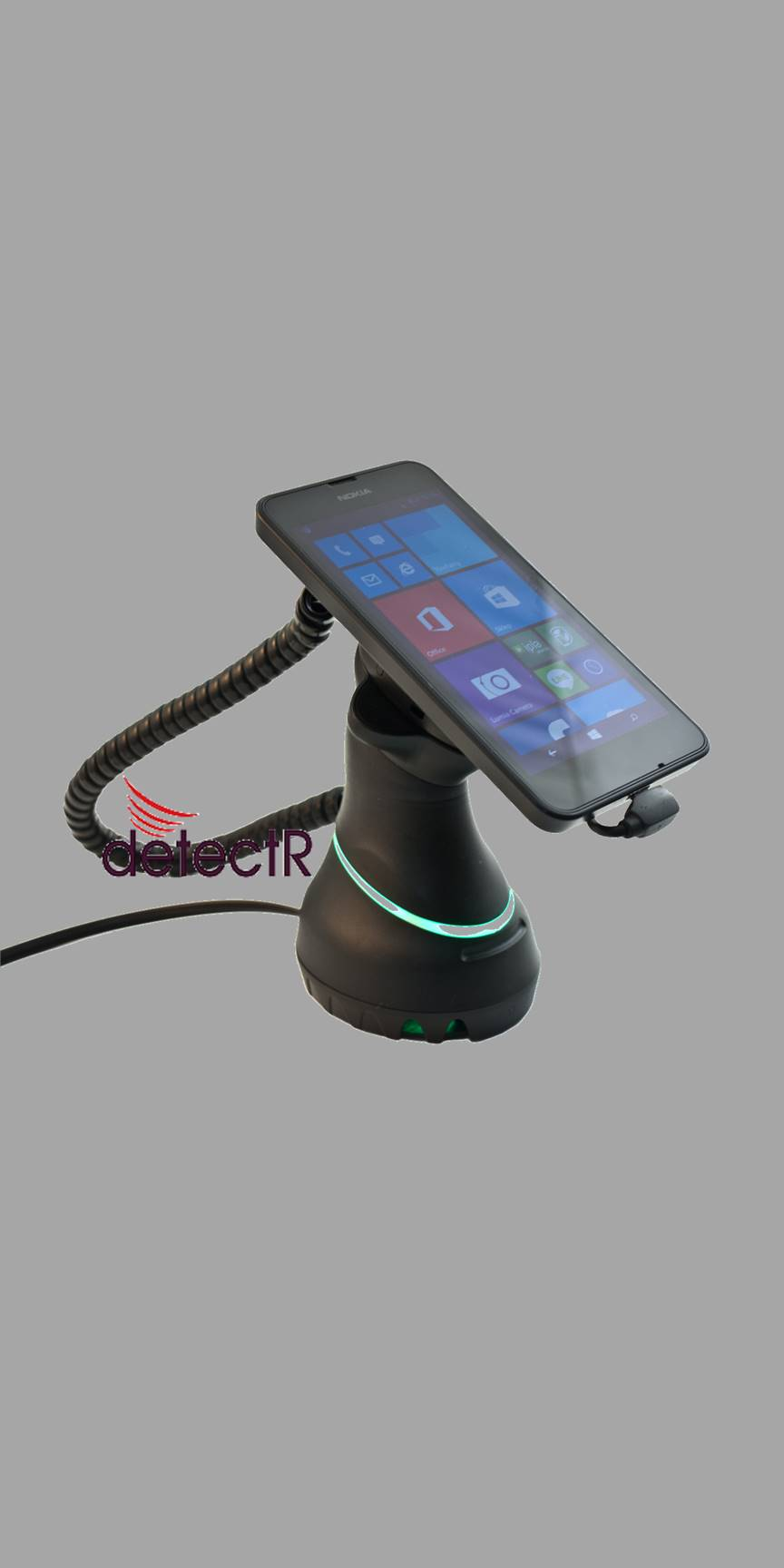 Xtrim Stand for mobile phone